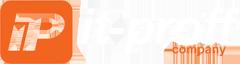 Разработка веб-сайтов в Красноярске